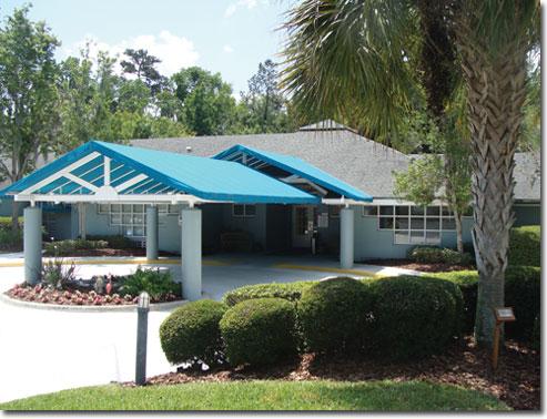 hope & GATORSu201d Gainesville Area Teens Offering Remedies u0026 Support: A ...